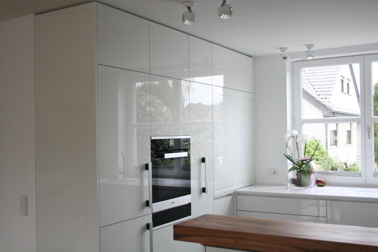 umbau k che rheine wilken architekten. Black Bedroom Furniture Sets. Home Design Ideas