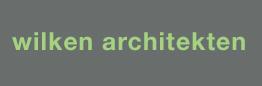 wilken architekten